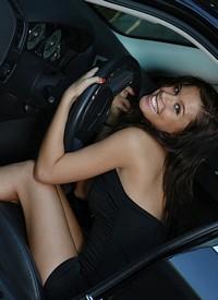 http://www.nextdoormania.com/destiny-moody-car.php