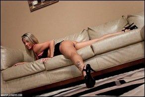 nikkisimsvideos 2012 09 sexy-black-heels