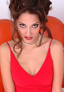 http://www.nsgalleries.com/hosted1/gb/gals/jenna-haze/index.php?id=100942