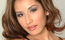 http://www.nsgalleries.com/hosted1/gb/gals/ramona-luv/index.php