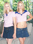 http://www.nsgalleries.com/hosted1/jb/gals/twins/index.php?id=100028