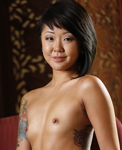 nsgalleries hosted2 _NATSHG hrpics tfe-saya_song_ramon_nomar_MyAsianHotwife_HR  php