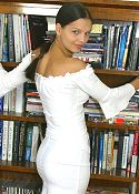 nshoneys hosted1 hh gals eve-angel-sexy-white-mini-skirt  php