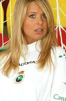 http://www.nshoneys.com/hosted1/hh/gals/katerina-hovorkova-racing-santander-busty-blonde/index.php