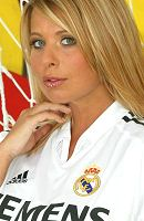 nshoneys hosted1 hh gals katerina-hovorkova-real-madrid-busty-blonde  php