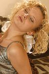 nshoneys hosted1 hh gals lenka-angel-lily-little-thin-blonde-lickers  php