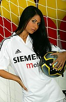 nshoneys hosted1 hh gals radka-n-real-madrid-home-exotic-brunette  php