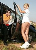 http://www.nshoneys.com/hosted1/hh/gals/sabrina-kristina-fuck-for-junk/index.php