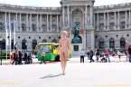 nude-in-public cc promo 10promo_b_08 promob08_19okkki12