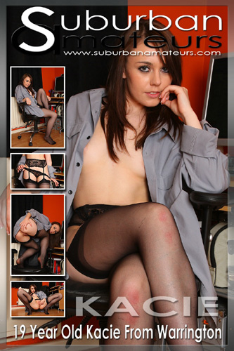 nudebrits galleries kacie12119  php