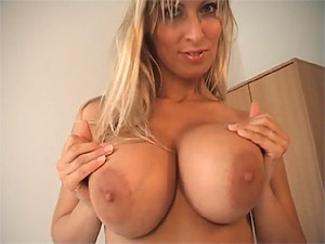 only-bigmelons hosted movies obm091407 hosted php