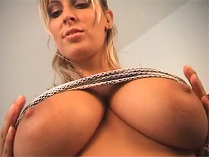 only-bigmelons hosted movies obm122207 hosted php
