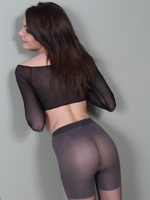 pantyhosefetishvideos hosted 2012 pantyhose
