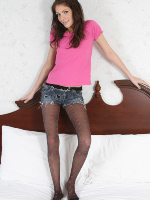 pantyhosefetishvideos hosted 2012 sexypantyhose