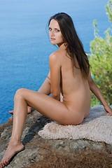 http://www.sexgrace.com/domai/Domai_Kaz_1.html