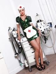 pervertedmilfs albums hardcore-milf-with-big-boobs-and-hot-ass-abbie-cat-poses-in-her-wild-doctor-uniform