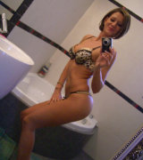 http://www.pinksmilfs.com/milf-gfs/maia-f-milf-bathroom-mirror-selfshots/4221/