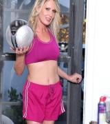 pinksmilfs anilos bridgette_lee_soccer_girl 822