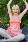 http://www.pinkseeker.com/aw/mcg1brd.html