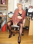 http://www.picsmaster.net/gallery/olderwomen/63ec50/