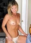 http://www.picsmaster.net/gallery/olderwomen/aef626/