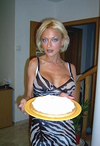 pornforfreegallery picture Big-tit-queens 29