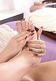 http://www.pornopacks.com/gallery/04/a6-1-30/pic/foot/14/index02.html
