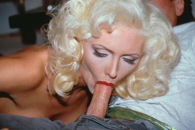 pornstars-revue american-pornstars Annie_Andersin 4298x150 jpg