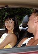 pornstarsgirlsex galleries aug2005 olbljw_angelina_crow_outdoor