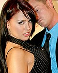 pornstarsgirlsex galleries jan2007 wp_eva_angelina_fuck_in_stockings