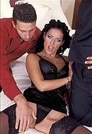pornstarsgirlsex galleries january2005 hoh_claudia_ferrari 24