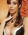 http://www.pornstarsgirlsex.com/galleries/jul2006/bf_jamie_hammer_sexy_undies/index26.html