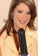 pornstarsgirlsex galleries jul2006 hoh_lora_craft_naughty_reporter