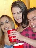 pornstarsgirlsex galleries jun2011 mofos_tarra_marie_nasty_party