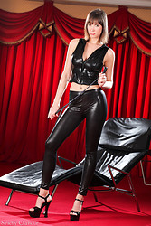 porntb albums 1115 black-leggings