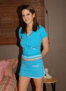 http://www.poseposter.com/lana-brooke-slips-off-her-blue-skirt/