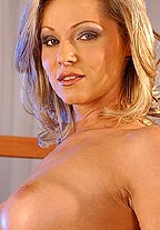 http://www.prettybabes4u.com/galleries/july/caroline_cage/index.html