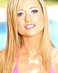 prettybabes4u galleries may2007 3rd_ginger_lee_pool_fuck