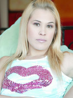 http://www.prettybabes4u.com/galleries/may2010/dg18_kimberly_kiss_teen_domination/