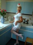 http://www.real-sex-partners.com/women-looking-sex/nurse-stockings/