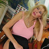 http://www.royalporngalleries.com/pornstariq/pic/008/tar/?nats=r0yalpron:REVtrial:PIQ
