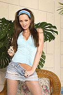 sandrashinehardcore cham2 gals blue_fantasies 114