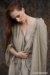 sexy-models net t titania-lyn sexy-redhead-titania-lyn-gets-nude