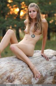 sexy-models net i irina-snejana irina-snejana-outdoors-at-sunset