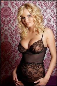 sexy-models net h hanna-hilton hanna-hilton-lace-lingerie-tease