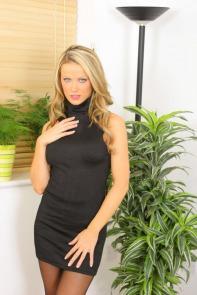 http://www.sexy-models.net/j/jasmine-sinclair/jasmine-sinclair-skintight-black-dress.html