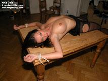 sexysettings claudes_site tgp063 tgp063_alphathumbs