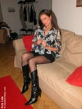 sexysettings claudes_site tgp004 tgp004_rich