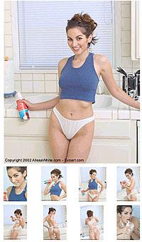 http://www.shopglamourcon.com/catalogue/display.mv?1052891093