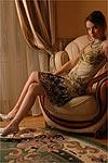http://www.smallboobsbeauties.com/gals/smalltit/ketrin/
